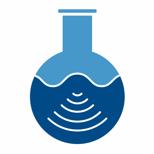 Dobrodošli na stranice projekta HIDROLAB!
